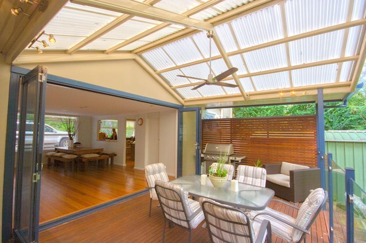 Roofing Adelaide - Roof Restoration, Verandahs, Carports, Patios & More
