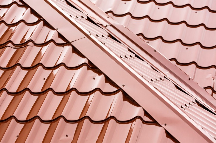 Give your home a second chance on life with a roof restoration