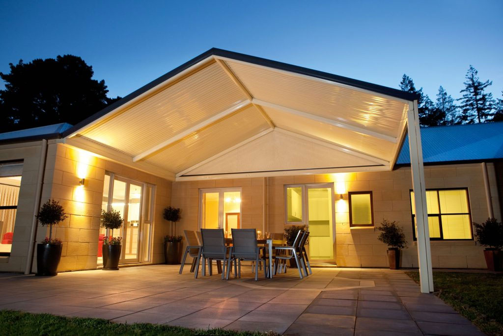 Roofing Adelaide - Roof Restoration, Verandahs, Patio, Carports and More