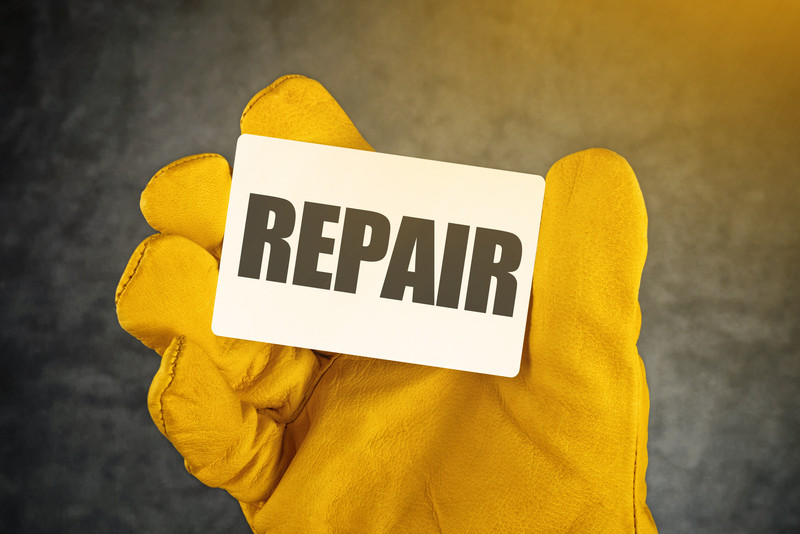 Roof repairs in Adelaide: Making Your Roof Like New Again