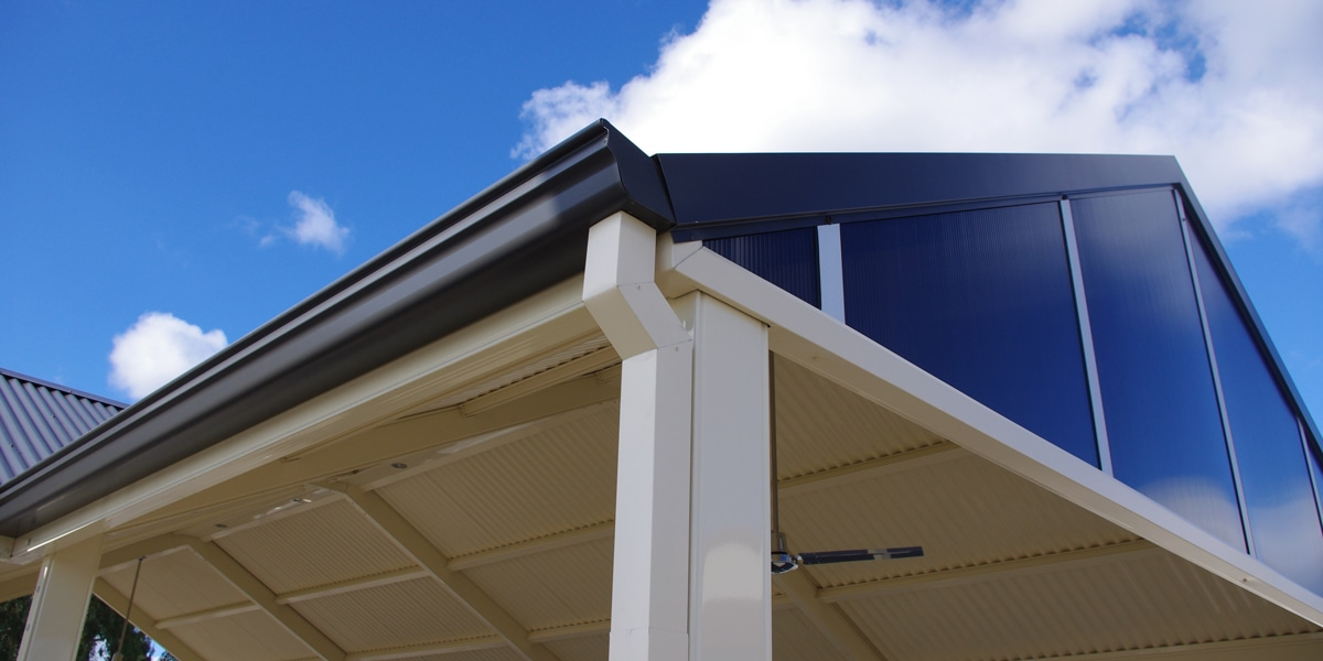 Quality Roofing Products